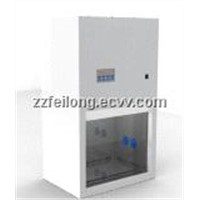 Stock Supply Tabletop Class II Bioloigical Safety Cabinet
