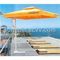 Sun Garden Umbrella