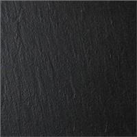 Super Black Acid-Resistant Polished Ceramic Tile 600 * 600mm Water Absorption: 0.1 - 0.5%