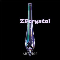 Suppliers Crystal Chandelier Parts ART.402
