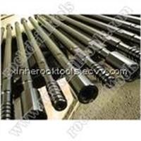 T45 MF drill rod