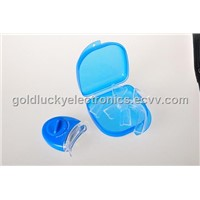 Teeth Whitening Appliances (GL-12001)