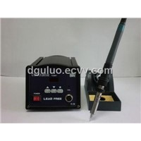 ULUO 205H 150W soldering station