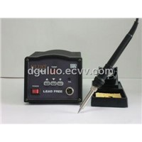 ULUO 800 90W soldering station
