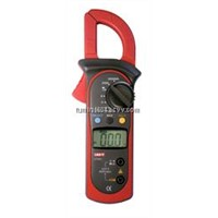 UT201 100% High Quality Digital Clamp Multimeters