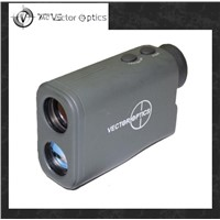 Vector Optics Rover 6x25 Laser RangeFinder Monocular 650M Range Finder