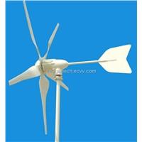 Wind turbine / Wind Generator 300W-50KW