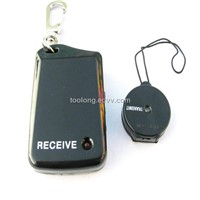 Wireless Portable anti lost alarm