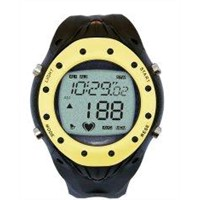Wireless heart rate monitor  SP-W130