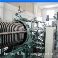 ZSC-10 waste  motor oil recycling plant