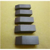 carbide saw tips for circular saw blades