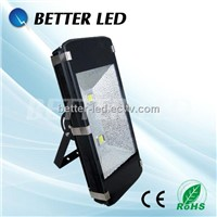 High Power 140W LED Floodlamp / LED Light
