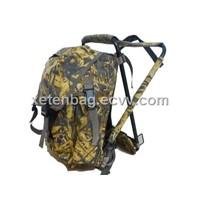 hunting bag / XTA-518172B
