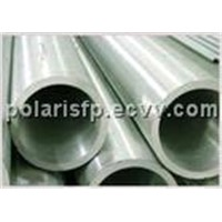 hydraulic honed tube and piston rod
