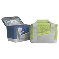 ice bag; blade; ice pack Cooler Bags