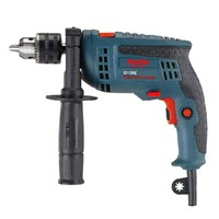 impact drill ID13RE 13mm