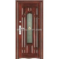 interior wooden glass sliding doors