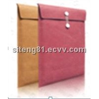 Leather Case for Macbookair13.3