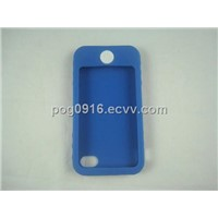 mobile phone case for iphone/iphone 4s