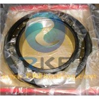 original SKF Cylindrical Roller Bearings NU1036ECM High Quality