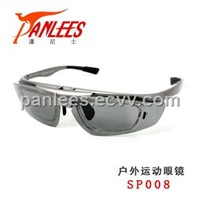outdoors  glasses   sports  glasses   fashion  sun glasses   top  quality  and  factory  price