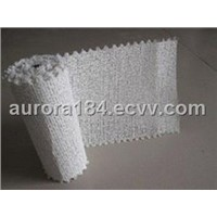plaster of paris bandage