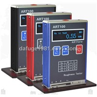 Roughness Gauge/ Tester ART100