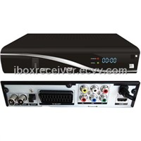 sd mpeg4h.264 dvb-t receiver