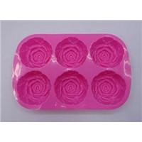 silicone kitchenware, silicone cake mould, silicone bakeware, silicone mat, silicone spatula
