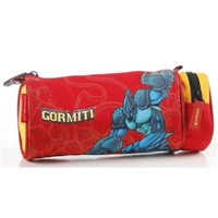sublimation Pencil Stationery Bag