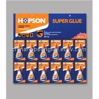 super PE glue