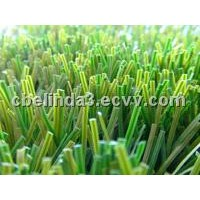 synthetic grass artificial lawn artificial grass for soccer field