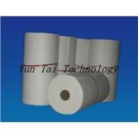 thermal insulation ceramic fiber paper