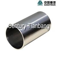 truck engine parts 61500010344 Cylinder liner