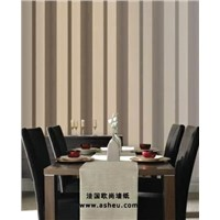 wallpaper China wallpaper supplier , Professional manufacturer of wallpaper