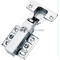 with plastic base hydraulic hinge  YL-A209