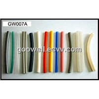 super-soft silicone wire (RC model)