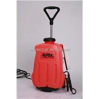 portable car washer water saving car washer electric  self service Car Washer DIY car washer