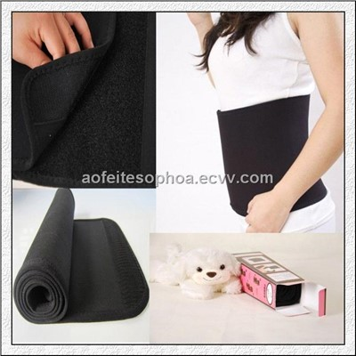 eco-friendly Bamboo Post Pregnancy Belly Wrap (AFT-S003 ...