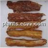 Pine Bark P.E. : Proanthocyanidins