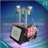 CE Approval Ultrasonic cavitation body slimming beauty equipment (DM8001B)