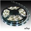 LED Flexbile Strip Light & LED Light