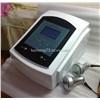 Ultrasonic Liposuction Equipment 1003