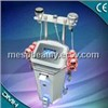 Ultrasonic cavitation liposuction beauty equipment DM8001
