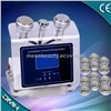 Ultrasonic liposuction slimming body shapping beauty equipment DM8003