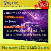 14.1 Inch LP141WP2 TLB1 LTN141BT04 LENOVO T400 Screen IBM T400 Screen 1440x900