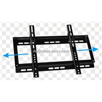 520a    Wall Mount Bracket for 24-45 inches LED LCD plasma TV