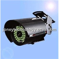 CCTV Security Vehicle Camera for Bus / CCTV Camera (JYR-3057)