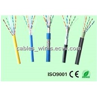 Cat5e Cat6 Cat3 Internet Cable