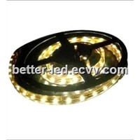 LED Flexible Strip Light/LED Light /Flexible Light(SMD5050)